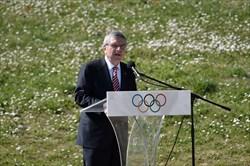 """""""لغو بازی های المپیک به مراتب آسانتر از تعویق آن بود"""""""