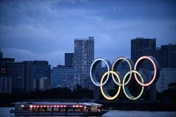افزایش مبتلایان به کرونا با برگزاری توکیو2020