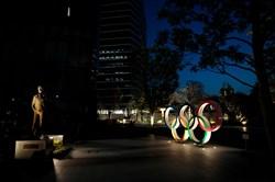 انجام ایمن سازی اماکن المپیکی توکیو2020