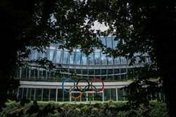 آغاز تحقیقات کمیسیون ورزشکاران برای  نحوه اعلام اعتراضات در المپیک