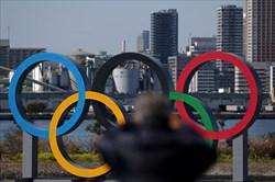 تاثیر جهش ویروس کرونا در بازی های المپیک توکیو2020