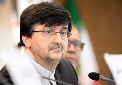غیبت علینژاد و علاقه احمدی به فدراسیون جودو