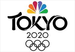ضرر مالی برای حامی رسانه ای المپیک