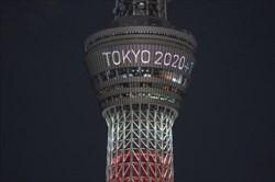 نخستین نشست هیات اقدامات مقابله ای با کرونا در ژاپن
