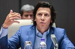 تمجید عضو IOC از پیشرفت در فعالیت های پکن 2022