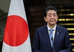 استعفاهای متوالی در ژاپن
