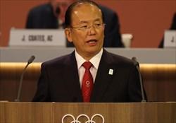 توکیو2020 و تکذیب عنوان پرهزینه ترین المپیک