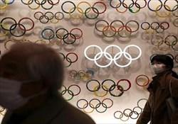 میزبانان المپیکی و تلاش برای تدوین اقدامات مقابله ای با کرونا