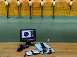 برگزاری مسابقات جهانی تیراندازی در 2021 برای انتخابی المپیک