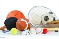 ترانسفر کارمندان وزارت ورزش به فدراسیون ها
