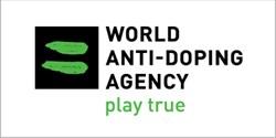 """راه اندازی """"واحد بررسی انطباق"""" در تشکیلات آژانس جهانی ضددوپینگ"""