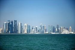 میزبانی بازی های آسیایی اولویت ملی قطر برای شکست عربستان