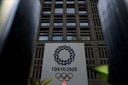 پنجمین کرونایی مثبت در توکیو2020