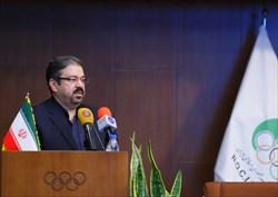 مرادی: مجوزهای برگزاری اردوها را در صورت نیاز لغو میکنیم