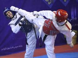 پیامدهای بلاتکلیفی تکواندو/ مبادا المپیک توکیو برای ایران به تراژدی تبدیل شود