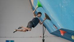 انصراف چین از میزبانی رقابتهای سنگنوردی انتخابی المپیک به دلیل کرونا