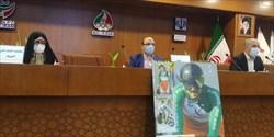 خداحافظی رئیس فدراسیون دوچرخهسواری در مجمع سالیانه