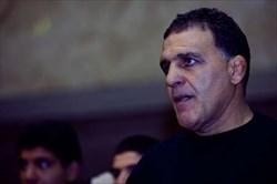مشاور عالی فدراسیون کشتی: رئیس فدراسیون نباید زیر بار مشکلات شانه خالی کند