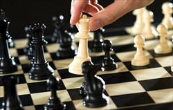 فیروزجا در رده هجدهم و خادم الشریعه در رده چهاردهم شطرنج جهان