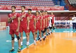 لابی برای انتخاب سرمربی والیبال نوجوانان ممنوع
