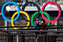 بررسی معافیت قرنطینه ۱۴ روزه تماشاگران خارجی المپیک و پارالمپیک
