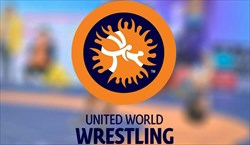اعلام زمانبندی مسابقات سه رده سنی کشتی قهرمانی آسیا