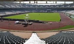 مسابقات ولیگهای ورزشی 2 هفته تعطیل میشود