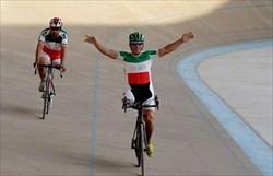 هادی رضایی: نمیدانم چرا رییس انجمن دوچرخهسواری هنوز دنبال اعزام این رشته به پارالمپیک است