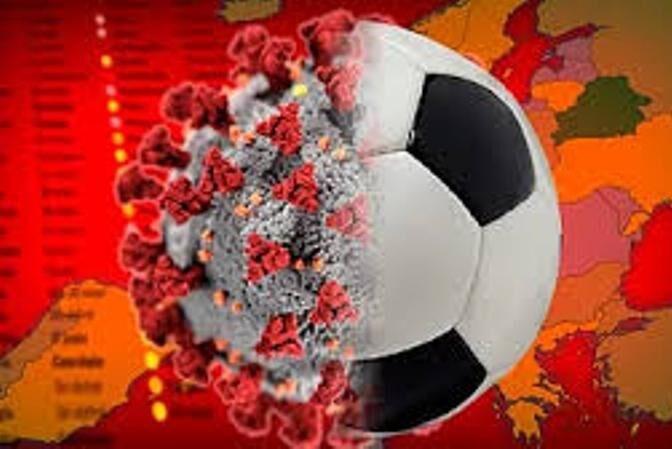 صدور مجوز برگزاری لیگهای ورزشی در بحران شیوع کرونا
