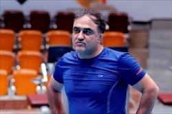 تقی اکبرنژاد: برگزاری لیگ در شرایط حاضر اشتباه بزرگی است/ نمیشود مردم مشکلات را به جان بخرند و جامعه ورزش کنار بایستد