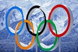 تشکیل کارگروه مقابله با کرونا توسط کمیته برگزاری المپیک زمستانی