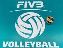 تصویب 80 وام حمایتی از سوی فدراسیون بینالمللی والیبال