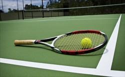فرصتسوزی یا فرصتسازی در تنیس؟