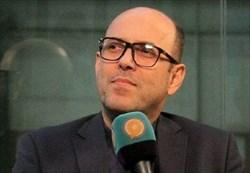 مدیر عامل پیشین استقلال به کرونا مبتلا شد