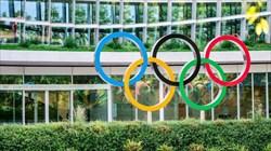 ورزشکاران حاضر در دهکده المپیک باید هر ۴ روز تست کرونا دهند