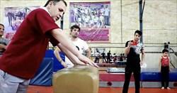مربی ژیمناستیک: با ۴۰ سال سابقه، خانهنشین هستم/ نتیجه شرایط فعلی ورزش در المپیک مشخص می شود