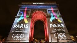 تایید برنامه پاریس 2024 توسط هیأت اجرایی IOC