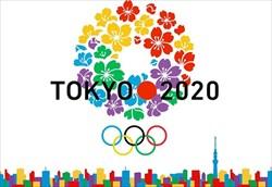 توصیه مدیر کمیته برگزاری توکیو2020 به ورزشکاران