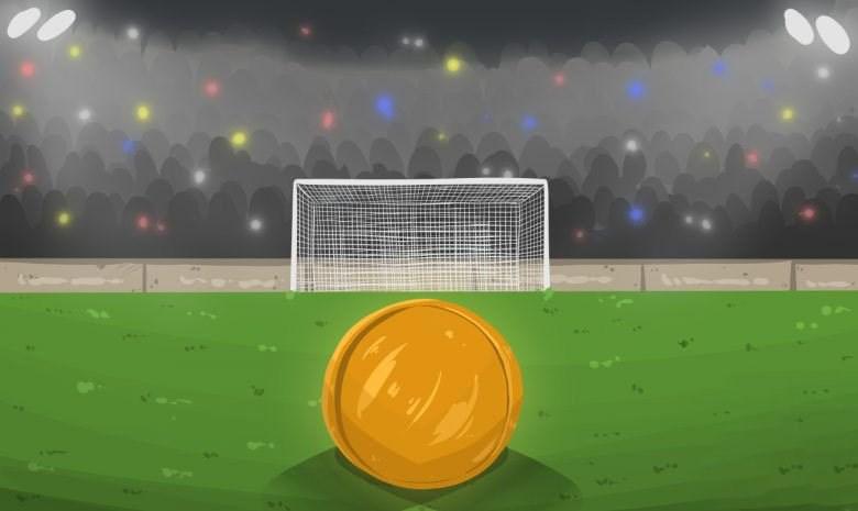 پرداختهای ورزشی بینالمللی، یکی از کاربردهای گسترده ارز دیجیتال