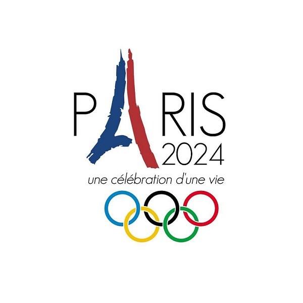 تثبیت رشتههای مبارزهای و کاهش سهمیه ژیمناستیک در المپیک پاریس