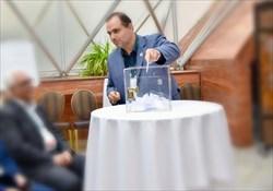 رئیس هیات بولینگ، بیلیارد و بولس استان گیلان: برخی با حاشیهسازی ترمزی برای این رشته میشوند