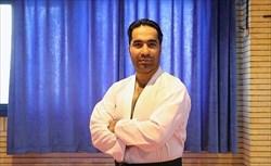 مربی سابق تیم ملی: کاراته با کمکاری فدراسیون جهانی از المپیک فرانسه خط خورد