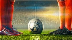 ارز دیجیتال و نقش مهم آن در ورزش امروز