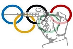 ورزشکاران روس پرتخلفترین دوپینگیهای 2018
