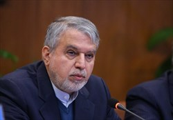 واکنش صالحی امیری به حذف کمیته ملی المپیک از اساسنامه فدراسیون فوتبال