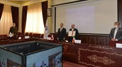 تفاهمنامه ورزشی بین ایران و ژاپن امضا شد
