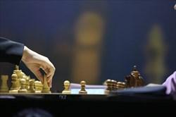 تیم شطرنج ایران در مسابقات قهرمانی نوجوانان جهان سوم شد