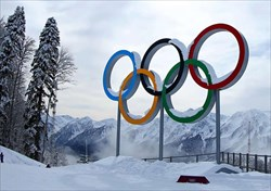 سایه تعویق بر سر المپیک زمستانی پکن 2022
