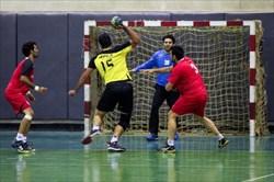 دبیر فدراسیون هندبال: ۹۵ درصد ایران میزبان مسابقات قهرمانی جوانان آسیاست