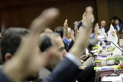بازهم مهندسی وزارتیها شکست خورد